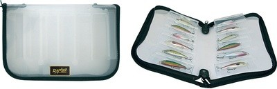 Rapture hard Lure Case clear sale price