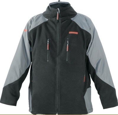 GNT POLAR FLEECE