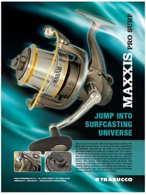 maxxis pro surf sale price free runner reel sale price