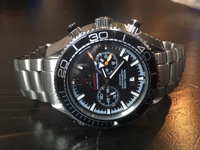 Omega seamaster diving watch automatic, часы для дайвинга, плавания механические автоматические