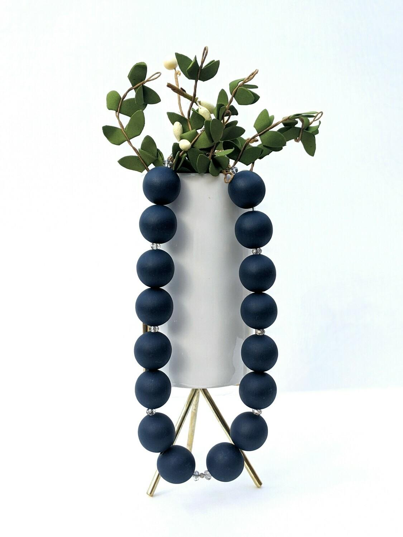 Bonny Bleue No. 2