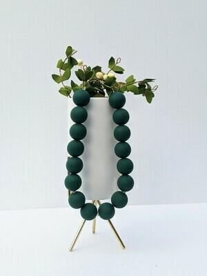Evergreen No. 2