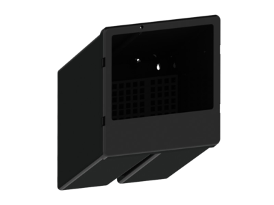 Модуль редкого полива подвесной (6шт. коробка). Розница