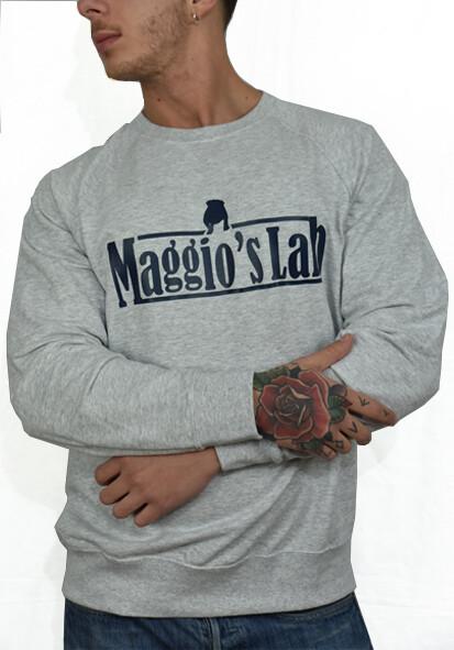 FELPA MAGGIO'S LAB
