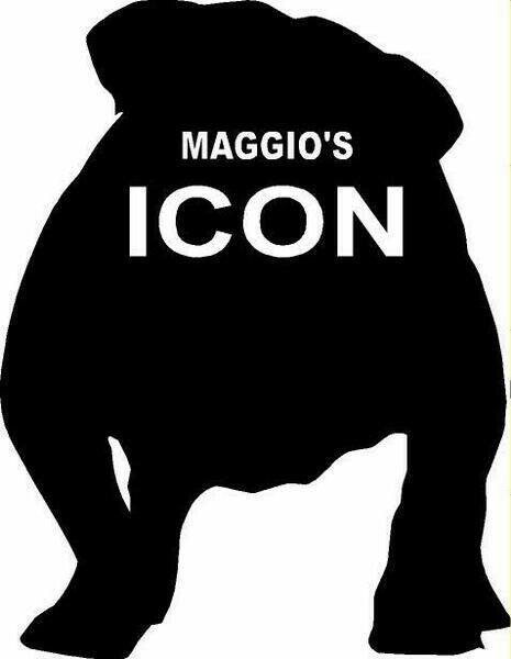 Maggio's Lab P.Iva 03059470736