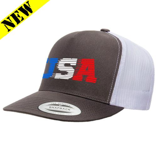 Hat - U.S.A. 11295