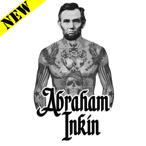 Tank Top - Abraham Inkin 11907