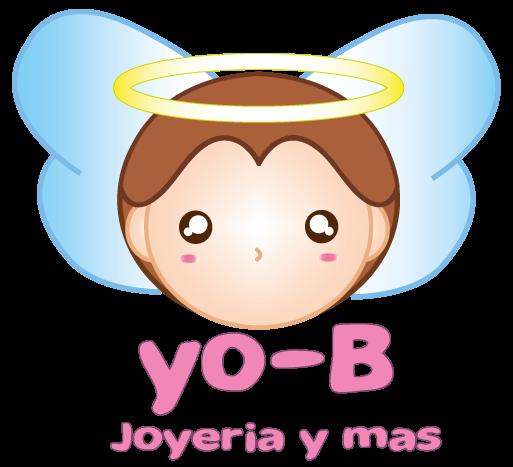 yo-B Joyeria y mas