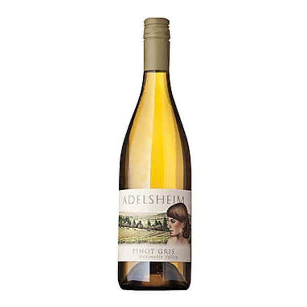 1159 Adelsheim Vineyards Pinot Gris