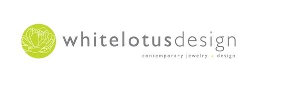 Whitelotus Design