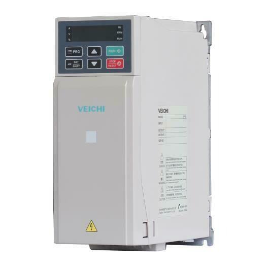 AC300 0.75 KW - 380v - 3~Phase