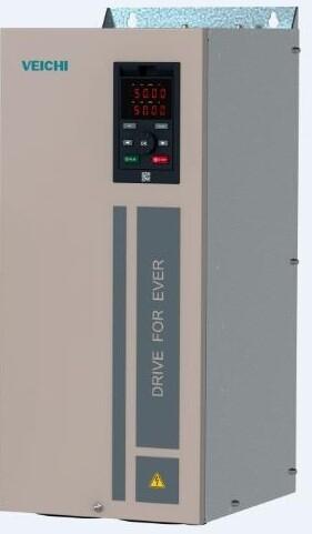 AC300 -90 KW - 380v - 3~Phase