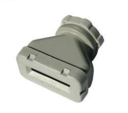 Nylon Flat Cable Gland