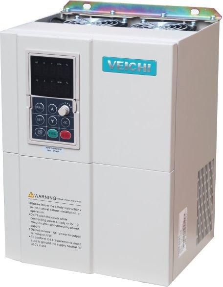 45 KW - 380v - 3~Phase