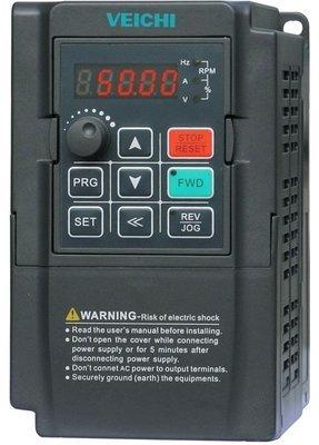 0.75 KW- E - 380v - 3~Phase