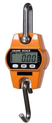 OCSL CRANE SCALE Type 150Kg
