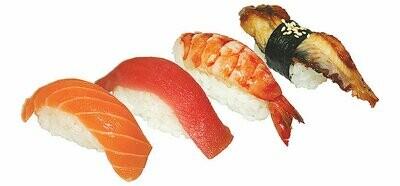 Суши на выбор