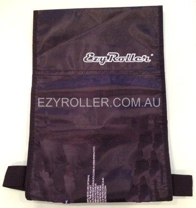 Ezyroller Seat (Classic, Drifter or Junior)