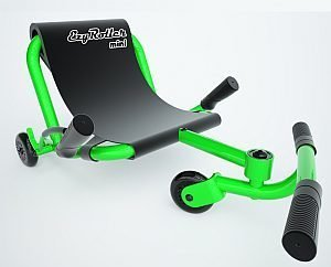 Ezyroller MINI Green  ** new for younger kids! **