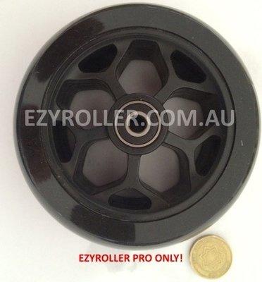 PRO-EZYROLLER-WHEEL