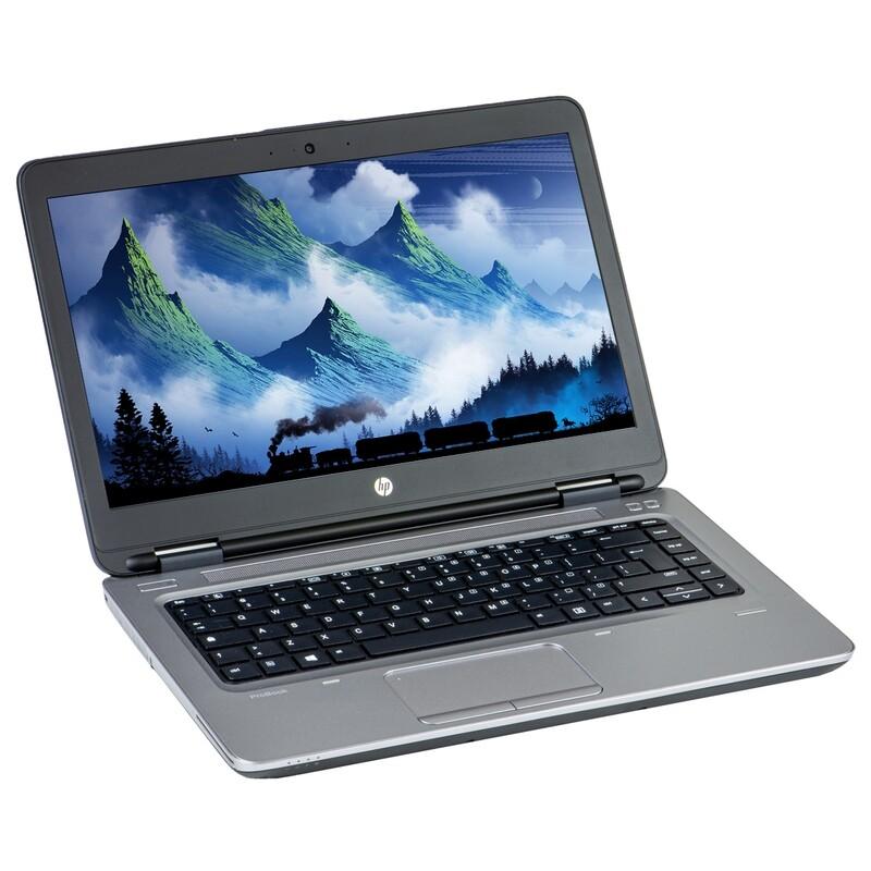 HP 645 G3 A6 PRO