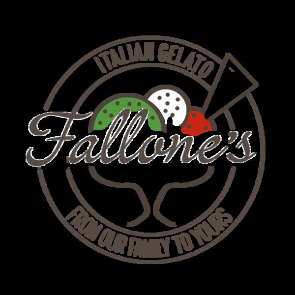 Fallones Pizzas & Gelato Store