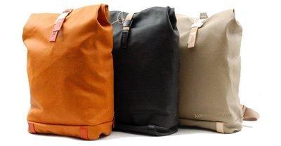 Brooks Bag