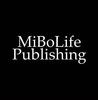 MiBoLife Publishing