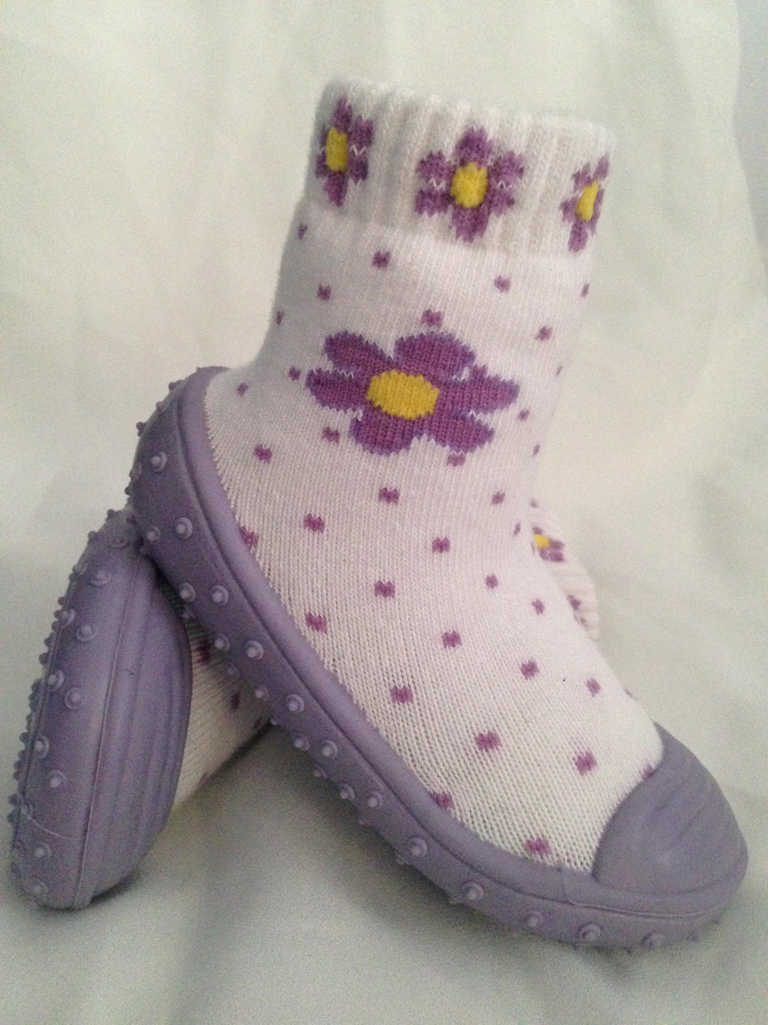 Violeta, Size 5 00009