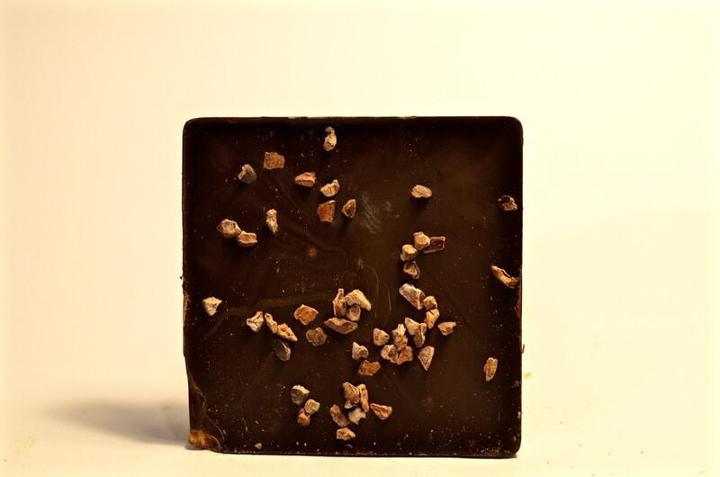 Belu Choco Bar 80%