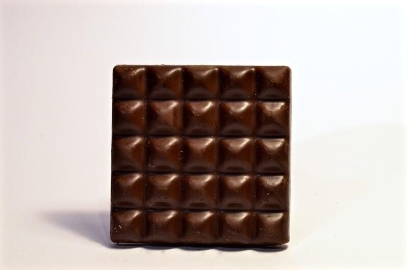 Belu Choco Bar 60%