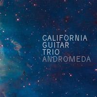 Andromeda 0101