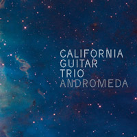 Andromeda (MP3 Download) 0201