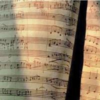 Bach Prelude Circulation - PDF Download
