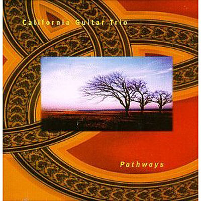 Pathways (MP3 Download) 0023
