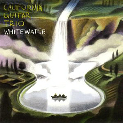 Whitewater (MP3 Download) 0017