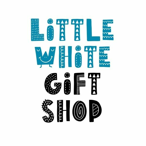 Little White Gift Shop