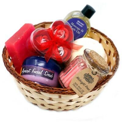 Gift Basket for Women