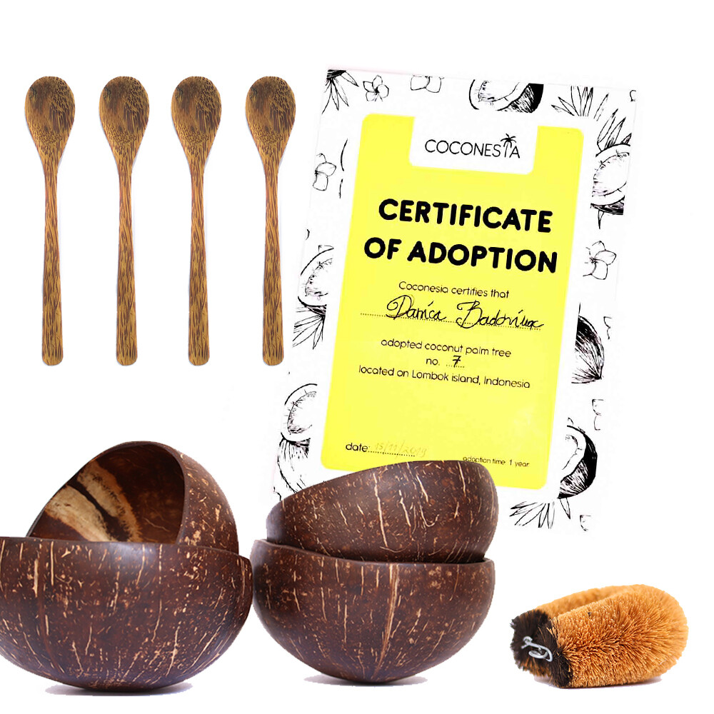 Adoption packet no. 3