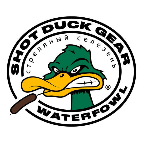 Shot Duck Gear