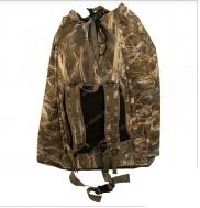 Рюкзак для переноски гусиных и утиных чучел Last Flight