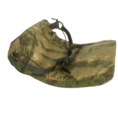 Тактический пятиточечник MK2