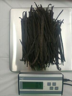 1 lb. Gourmet 15-16 centímetros. 180 piezas. US$270