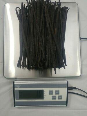 1 lb. Gourmet 18-20 centímetros. 140 piezas. US$310