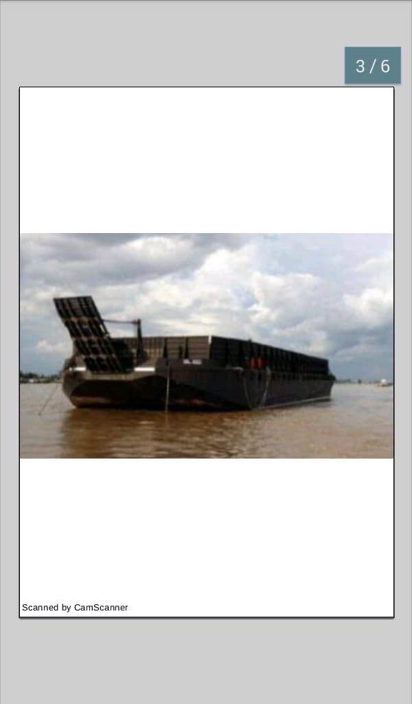 Jual kapal tuggboat 300 feet 2013 0000005