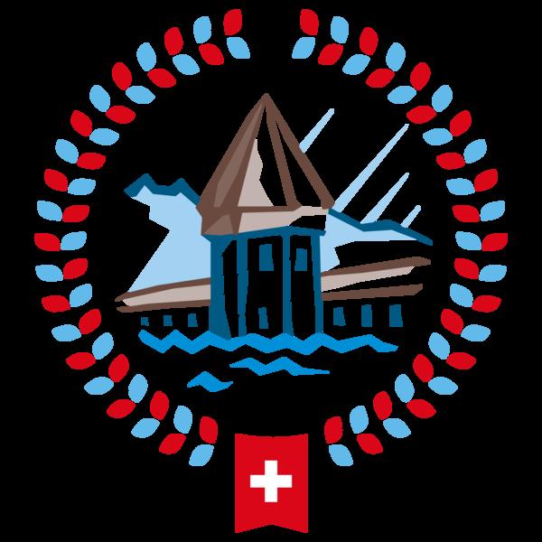 Shop Eidgenössisches Schützenfest Luzern 2020