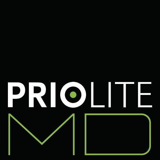 Priolite-MD