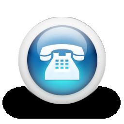 1/2-HOUR PHONE CONSULTATION