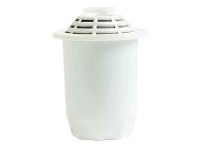 Replacement Water Filters - Single Pack