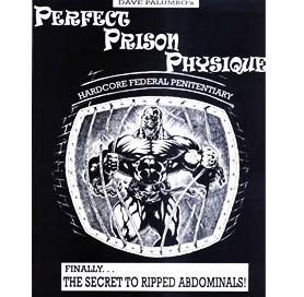Perfect Prison Physique
